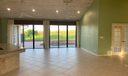 foyer w inlay