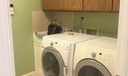 Laundry room/pantry