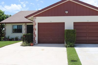 114 Moccasin Trail S 1