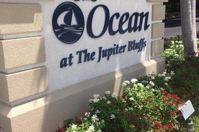 301 Ocean Bluffs Boulevard #5010 1
