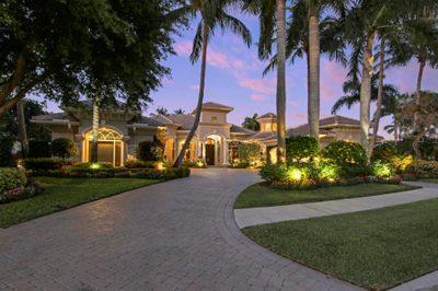 305 Grand Key Terrace 1
