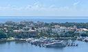 Palm Beach Marinas