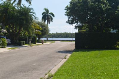 Lot 1 Flagler Promenade S 1