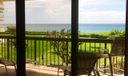 Ocean Balcony
