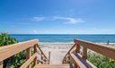 Halcyon Beach Steps