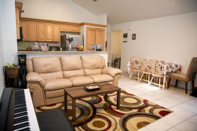 1313 Periwinkle Place 1