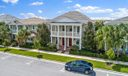 1126 Sweet Hill Dr-19
