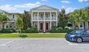 1126 Sweet Hill Dr-17