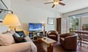 1126 Sweet Hill Dr-9