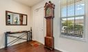 1126 Sweet Hill Dr-6