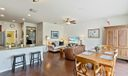 1126 Sweet Hill Dr-10