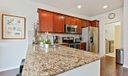 1126 Sweet Hill Dr-7