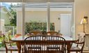 1126 Sweet Hill Dr-8