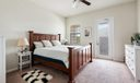 1126 Sweet Hill Dr-14