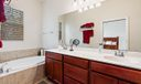 1126 Sweet Hill Dr-15