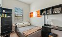 1126 Sweet Hill Dr-12
