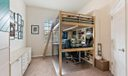 1126 Sweet Hill Dr-11