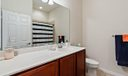 1126 Sweet Hill Dr-13