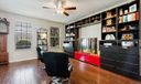 1126 Sweet Hill Dr-5