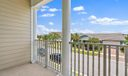 1126 Sweet Hill Dr-16