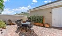 1126 Sweet Hill Dr-3