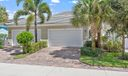 1126 Sweet Hill Dr-2