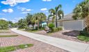 1126 Sweet Hill Dr-1