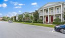 1126 Sweet Hill Dr-18