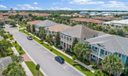 1126 Sweet Hill Dr-20