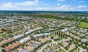 1126 Sweet Hill Dr-24