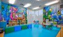 Alton Kids Room