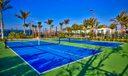 Alton Tennis