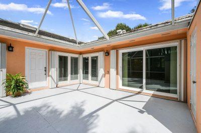 103 Sun Terrace Court 1