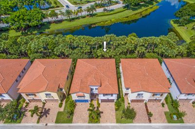 2115 Foxtail View Court 1