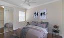 2115 Foxtail View Court_Oakton Preserve-