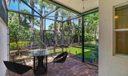 2115 Foxtail View patio VS rw 2