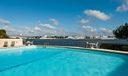 Trianon Pool