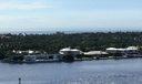Palm Beach, Ocean