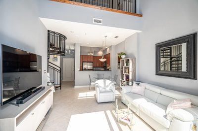 801 S Olive Avenue #418 1