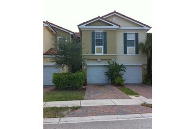 1033 Pipers Cay Drive #2 1