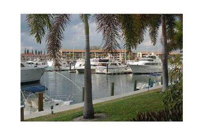 37 Yacht Club Drive #301 1