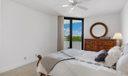 Master Bedroom 2_web