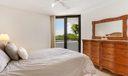 Second Bedroom 2_web