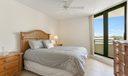 Second Bedroom_web