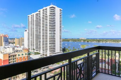 701 S Olive Avenue #623 1