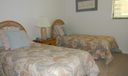 2nd Bedroom