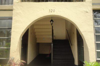 320 Pine Ridge Circle #C-1 1