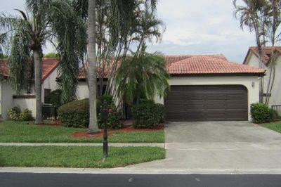 7947 Villa Nova Drive 1
