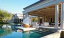 Pool/Pool Loggia