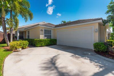 3531 SW Coco Palm Drive 1